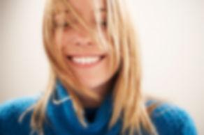 Bia-Messung in Hamburg, Bia Messung in Hamburg, Ernährungsberatung Hamburg, Stoffwechselanalyse, BIA, Bioelektrische Impedanz-Analyse, Ernährungsberatung, Bia-Messung, Bia Messung