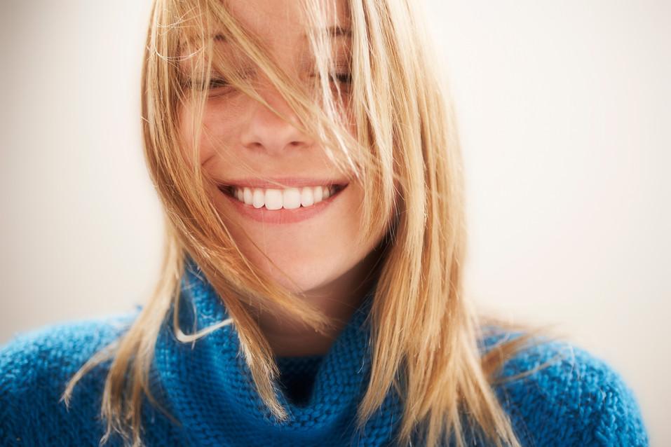 Habits That Guarantee Happiness