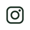 Insta-Icon.png