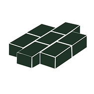 Paver-Icon.png