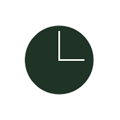 Hours-Icon.png