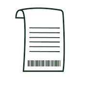 Returns-Icon.png