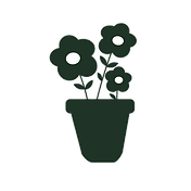 Container-Icon.png