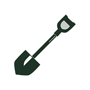 Contractor-Supplies-Icon2.png