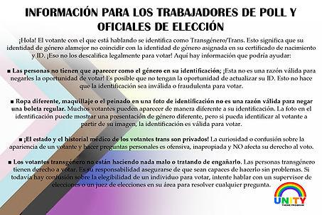 Trans Vote List Back Spanish.jpg