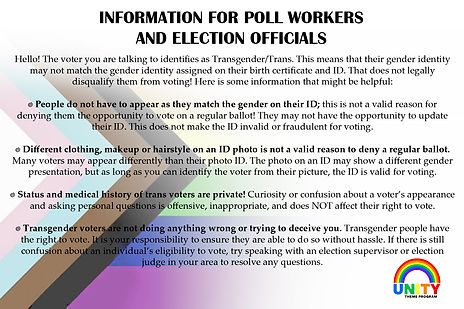 Trans Vote List Back.jpg