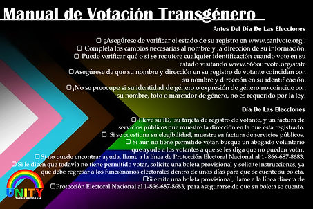 Trans Vote List Spanish.jpg