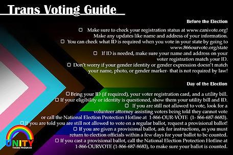 Trans Vote List.jpg