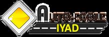 auto ecole iyad