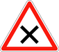 France_road_sign_AB1.svg.png