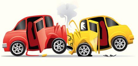 accident de voiture sans assurance.jpg