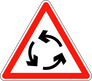 France_road_sign_AB25.svg.png