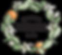 maisonnéroli_logo.png