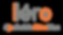 logo-lero-baseline.png