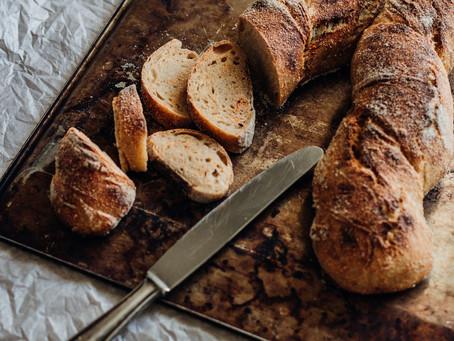 Faut-il arrêter le gluten ?