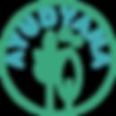 logo_ayudyana.png
