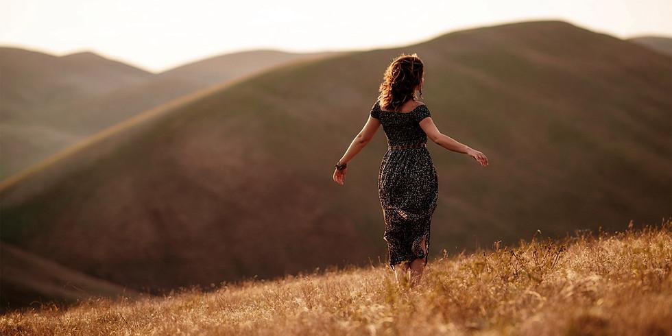 Lâcher prise ou comment accueillir la vie