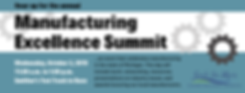 MFG Summit Web Page.png