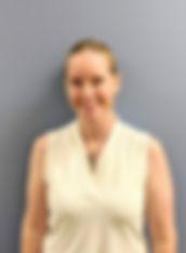Chair Rachel McCoy Headshot.jpg