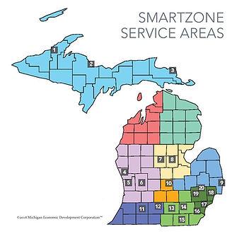 Map of SmartZones.jpg