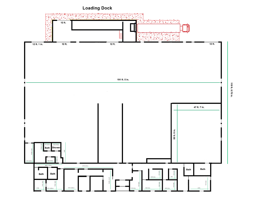 Industrial Incubator Floor Plan 2020 (1)