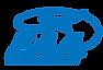 EAA Logo.png