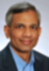 Secretary Jim Devapresad Headshot.jpg