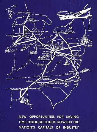Sanderson Field Airport History 1.jpg