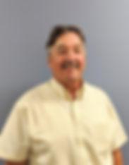 Secretary Dan Dasho Headshot.jpg