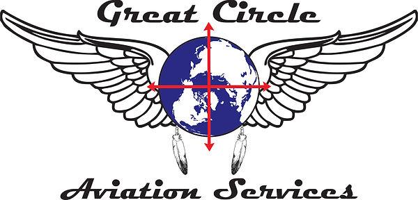 Great Circle Aviation Services Logo.jpg