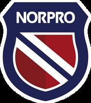 norpro 2020.png