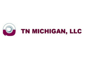 Eye on the ball: a spotlight on TN Michigan, LLC