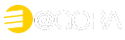 main-logo blanco.png
