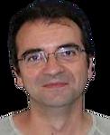Juan-Sebastia%25CC%2581n-Ferna%25CC%2581