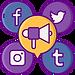 medios-de-comunicacion-social.png