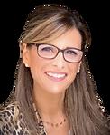 Ana_Perez_escoda_edited.png