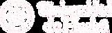 logo-UHU-blanco.png