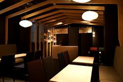 QOO HOTEL EBISUCHO-5