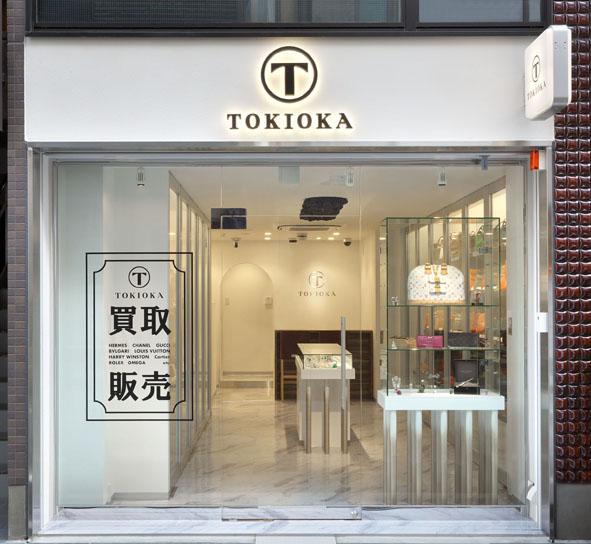 トキオカ心斎橋店-2
