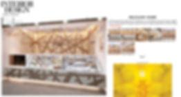 INTERIOR DESIGN(2012.7.20)