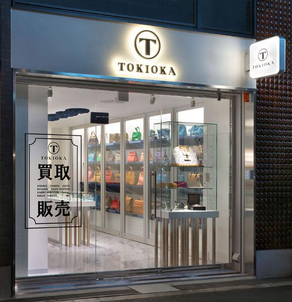 トキオカ心斎橋店-5