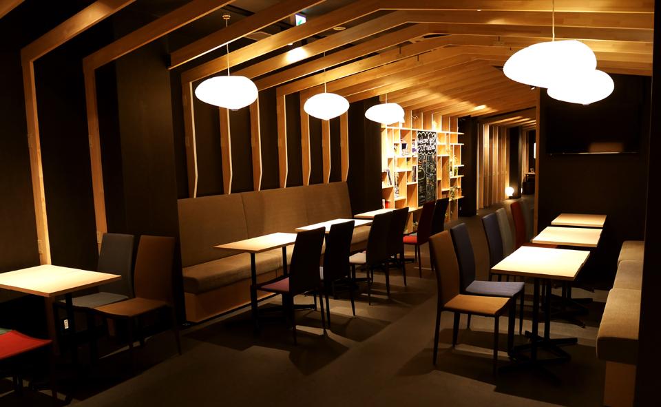 QOO HOTEL EBISUCHO-6