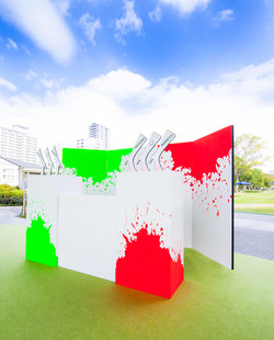 水都大阪フェス2013-1
