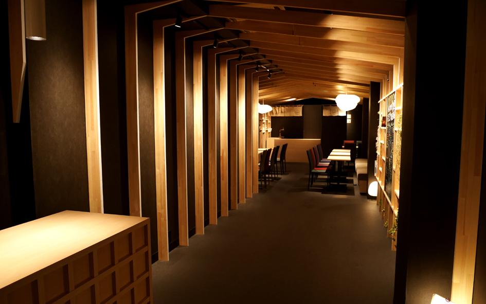 QOO HOTEL EBISUCHO-3