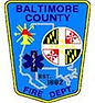 baltimore county fd.jpg
