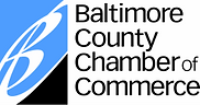 baltimore county chamber.png