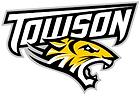 Towson Athletics.png