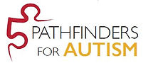 Path Finders for Autism Logo 2017.jpg