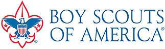 BoyScouts logo.jpg