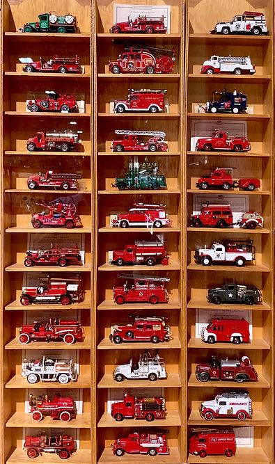 Toys 2.jpg